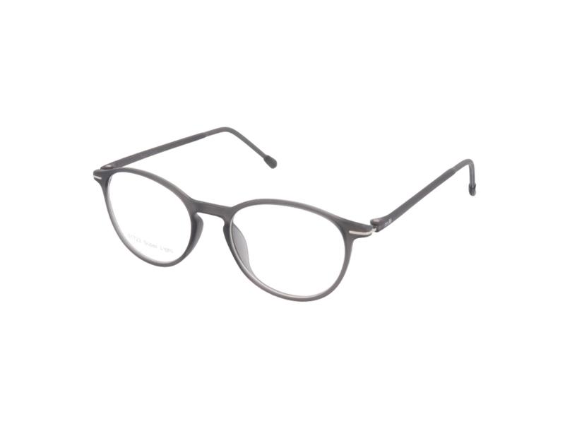 Ochelari protecție PC Crullé S1722 C1