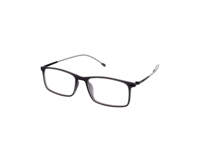 Ochelari Protecție fără dioptrii Ochelari protecție PC Crullé S1716 C4