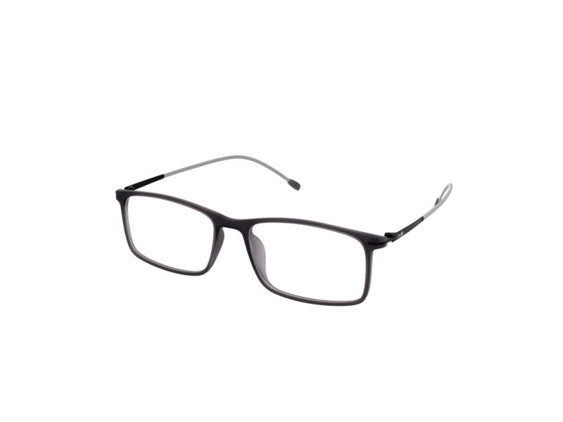 Ochelari protecție PC Crullé S1716 C4