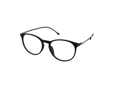 Ochelari Protecție fără dioptrii Ochelari protecție PC Crullé S1720 C1