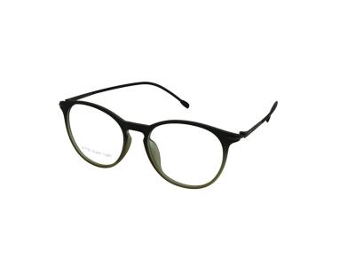 Ochelari Protecție fără dioptrii Ochelari protecție PC Crullé S1720 C3