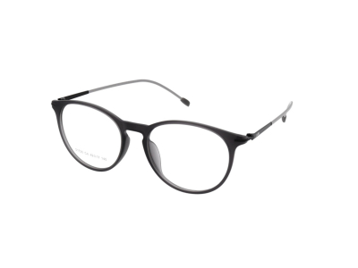 Ochelari Protecție fără dioptrii Ochelari protecție PC Crullé S1720 C4