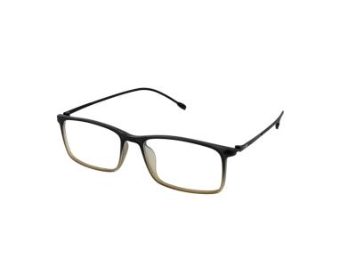 Ochelari Protecție fără dioptrii Ochelari protecție PC Crullé S1716 C3