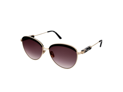 Ochelari de soare Calvin Klein CK19101S-201
