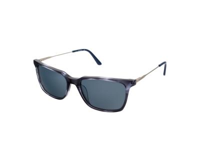 Ochelari de soare Calvin Klein CK19703S-421
