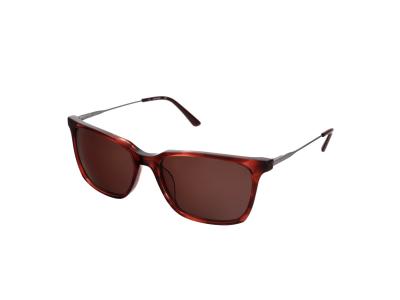 Ochelari de soare Calvin Klein CK19703S-609