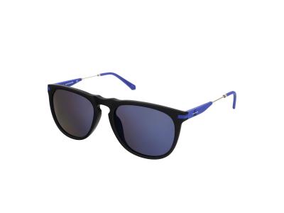 Ochelari de soare Calvin Klein Jeans CKJ19700S-001