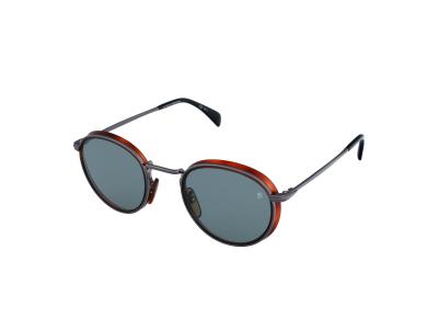 Ochelari de soare David Beckham DB 1033/S H8C/QT