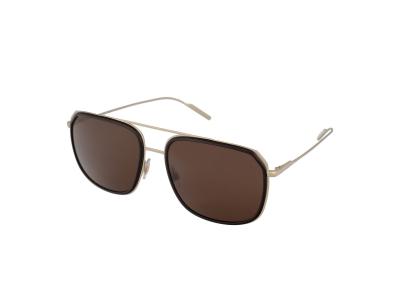 Ochelari de soare Dolce & Gabbana DG2165 488/73