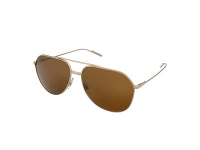 Ochelari de soare Dolce & Gabbana DG2166 02/83
