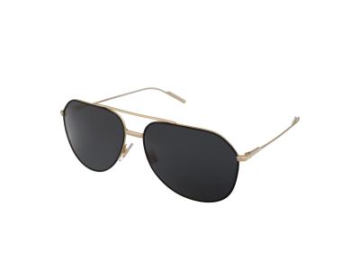Ochelari de soare Dolce & Gabbana DG2166 130587