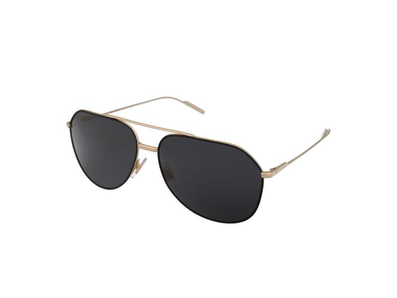 Dolce & Gabbana DG2166 130587