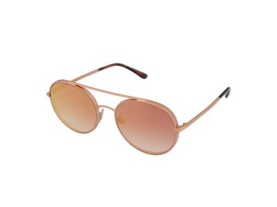 Ochelari de soare Dolce & Gabbana DG2199 12986F