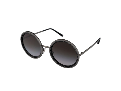 Ochelari de soare Dolce & Gabbana DG2211 04/8G