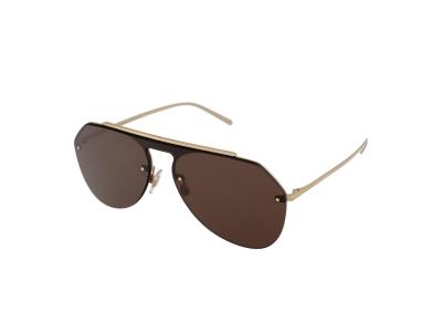 Ochelari de soare Dolce & Gabbana DG2213 02/73