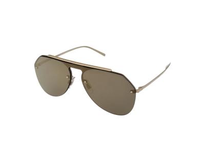 Ochelari de soare Dolce & Gabbana DG2213 488/5A