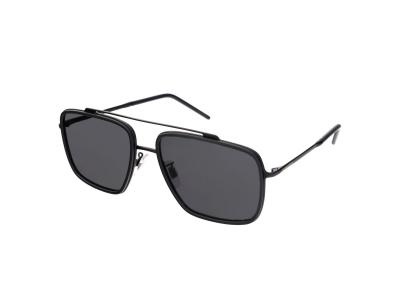 Ochelari de soare Dolce & Gabbana DG2220 01/87