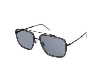 Ochelari de soare Dolce & Gabbana DG2220 11066G