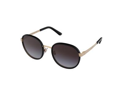 Ochelari de soare Dolce & Gabbana DG2227J 02/8G