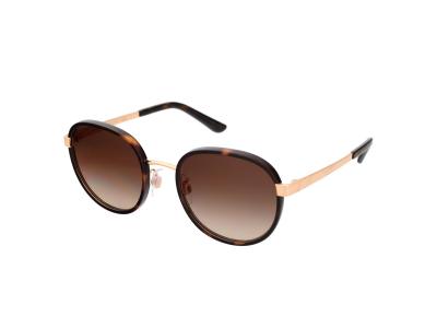 Ochelari de soare Dolce & Gabbana DG2227J 129813