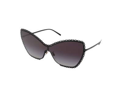 Ochelari de soare Dolce & Gabbana DG2240 01/8G