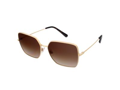 Ochelari de soare Dolce & Gabbana DG2242 02/13