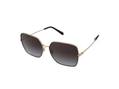 Ochelari de soare Dolce & Gabbana DG2242 13348G