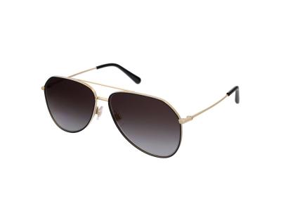 Ochelari de soare Dolce & Gabbana DG2244 13348G