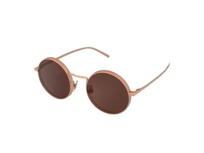 Ochelari de soare Dolce & Gabbana DG2246 129808