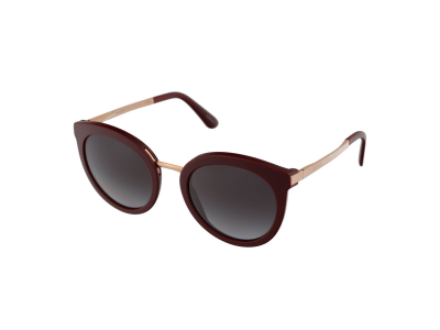 Ochelari de soare Dolce & Gabbana DG4268 30918G