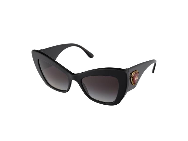 Dolce & Gabbana DG4349 501/8G