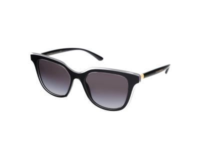 Ochelari de soare Dolce & Gabbana DG4362 53838G
