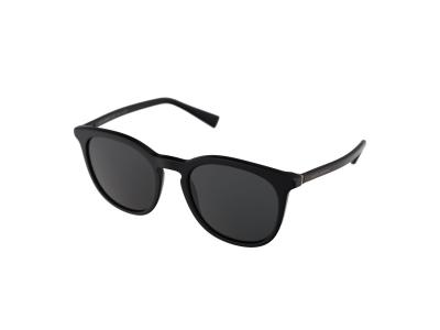 Ochelari de soare Dolce & Gabbana DG4372 501/87