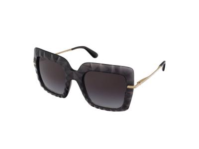 Ochelari de soare Dolce & Gabbana DG6111 504/8G