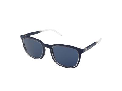 Ochelari de soare Dolce & Gabbana DG6115 309480