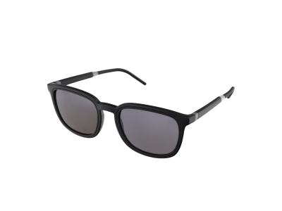 Ochelari de soare Dolce & Gabbana DG6115 501/81