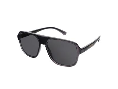 Ochelari de soare Dolce & Gabbana DG6134 325787