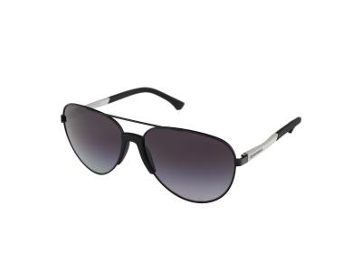Ochelari de soare Emporio Armani EA2059 32038G