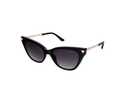 Ochelari de soare Guess GU7685-S 05B