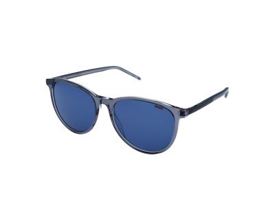 Ochelari de soare Hugo Boss HG 1095/S CBL/KU