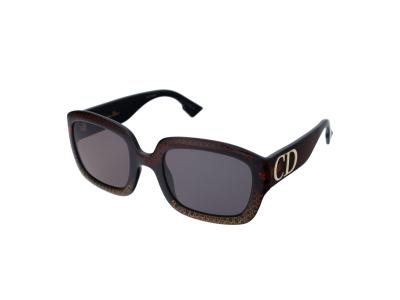 Ochelari de soare Christian Dior Ddior DCB/2M