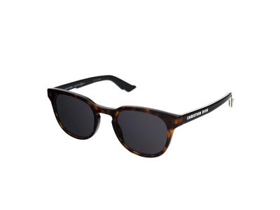 Ochelari de soare Christian Dior Diorb24.2 086/IR