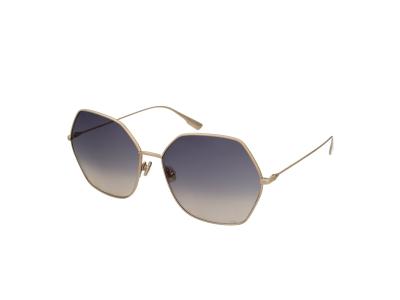 Ochelari de soare Christian Dior Diorstellaire8 J5G/FF