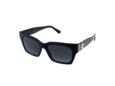 Ochelari de soare Jimmy Choo JO/S NS8/9O