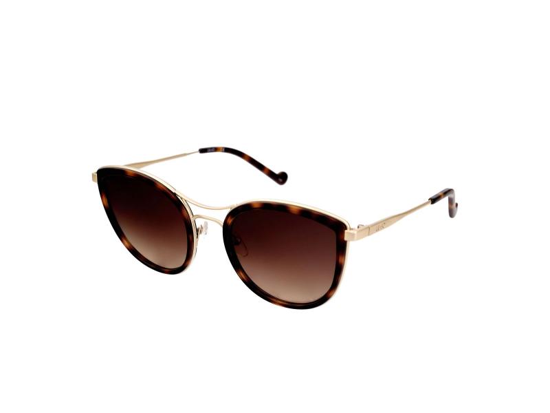 Ochelari de soare LIU JO LJ708S 218