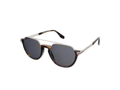 Ochelari de soare Marc Jacobs Marc 414/S 086/IR