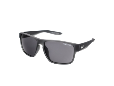 Ochelari de soare Nike Essential Venture EV1002 061