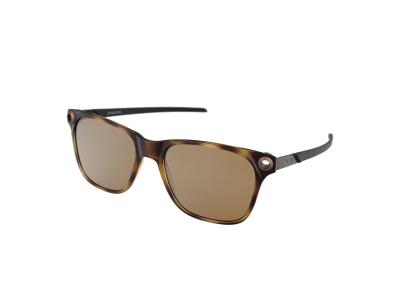 Ochelari de soare Oakley Apparition OO9451 945108