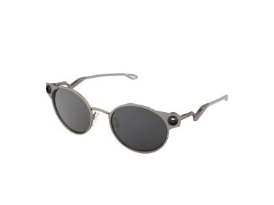 Ochelari de soare Oakley Deadbolt OO6046 604601