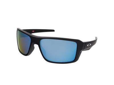 Ochelari de soare Oakley Double Edge OO9380 938013
